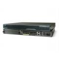 Cisco ASA5540-DC-K8